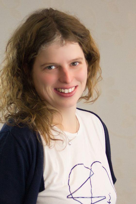 Julia Kohler